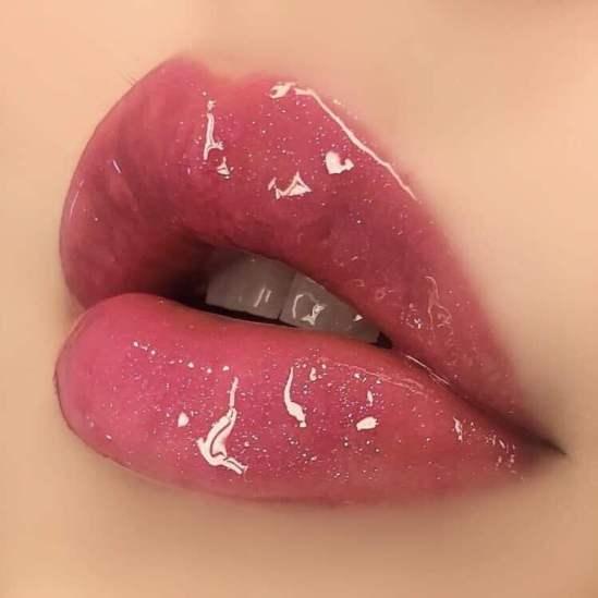Do A Lip Scrub